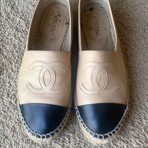 CHANEL Shoes - Chanel Shoes